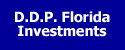 DDP Florida Investments