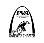 Paralyzed Veterans of America - Gateway Chapter