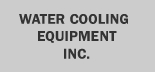 H2O Cooling Equipment