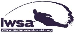 MO Disabled Water Ski Association